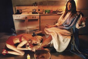 david-lachapelle_anointing
