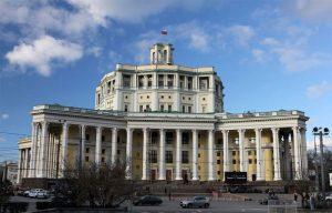 Architettura-Russia-13