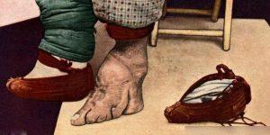 piedi-piccoli-001