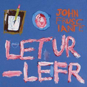 01_letur-lefr_afront
