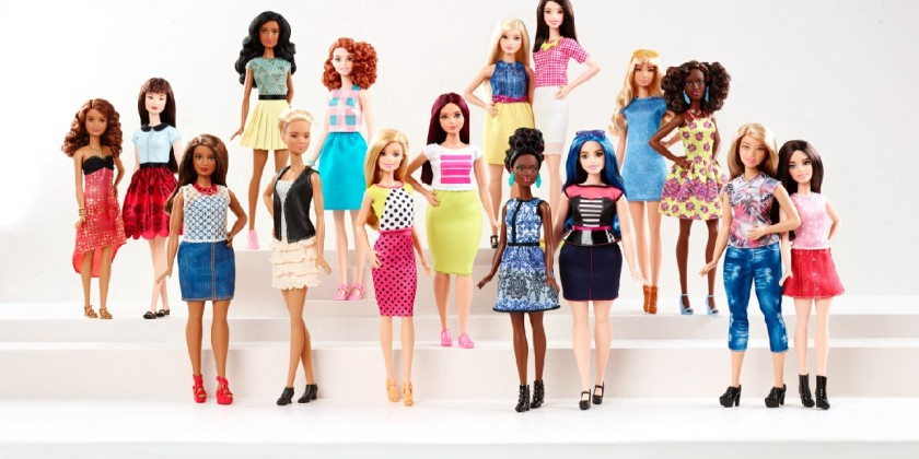 Barbie-Imperfette-840x420
