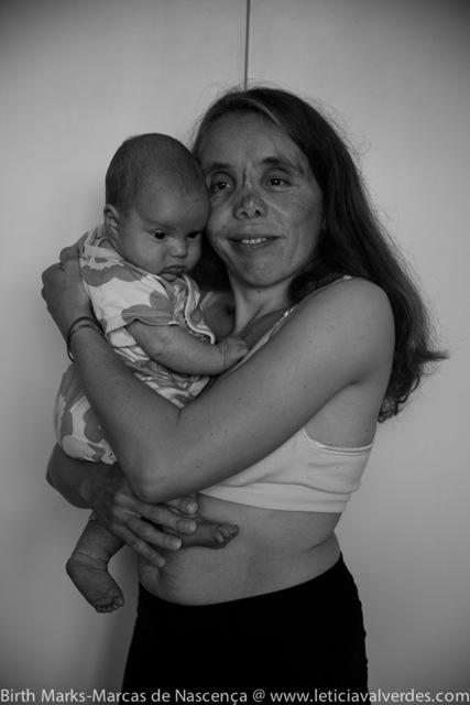 Birth-Marks-by-Leticia-ValverdesSamasuri-Howes-4-of-37
