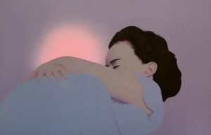 Jarek-Puczel-Dream-2013