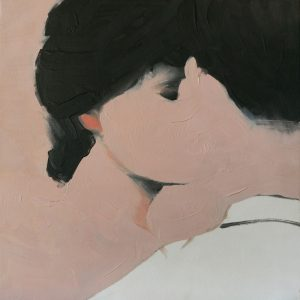 Jarek-Puczel_paintings_artodyssey-4