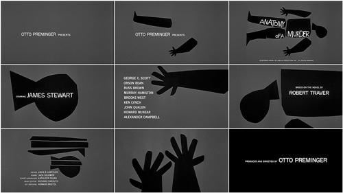 Saul-Bass-Title-Sequence-Anatomy-Murder