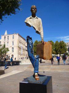bronze_de_bruno_catalano_esplanade_bargemon_marseille