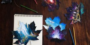 foglie_decoro