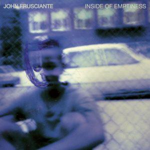 john_frusciante_inside_of_emptiness