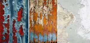 oggetti-texture-1
