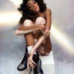 Chantelle-Winnie2-Up-Next-Fashion-Film