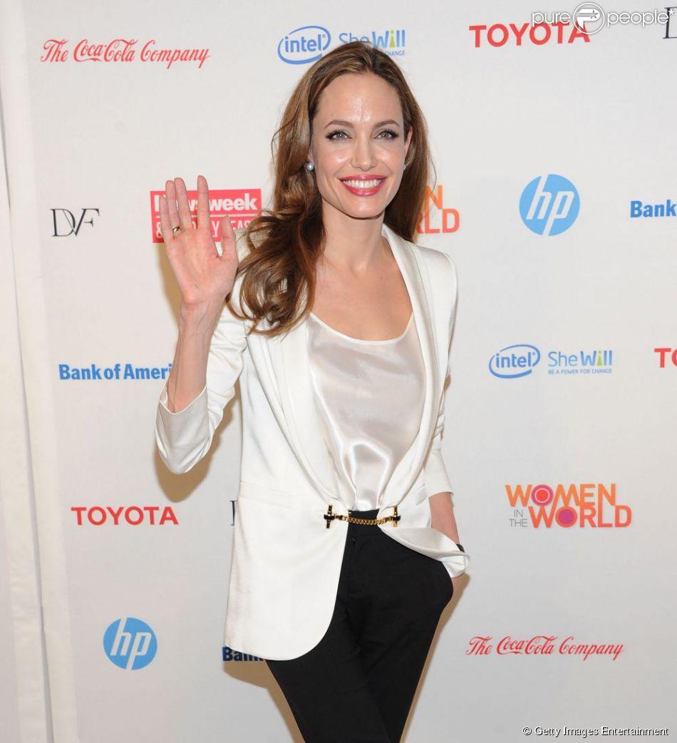 Angelina Jolie Film Nuda giorgiapellegrini | beautifully imperfects