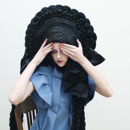 dzn_Crazy-Hair-by-CulDeSac-2